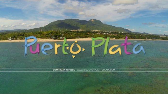 Puerto Plata va FITUR tras las grandes oportunidades que para el turismo ofrece