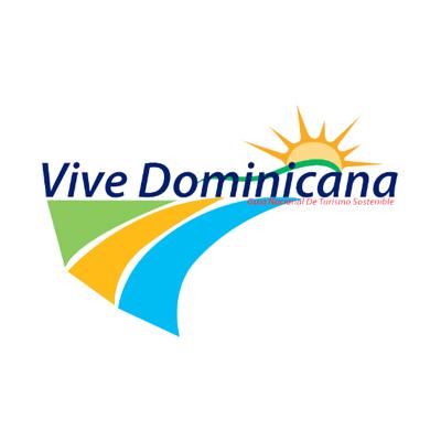 vivedominicana