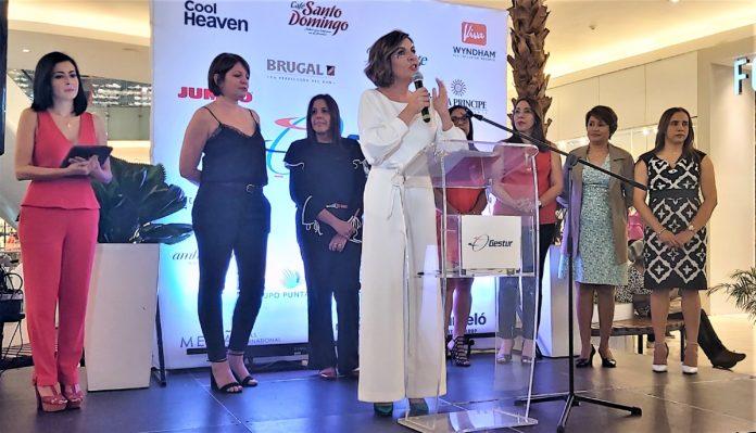 La promoción de Gestur: dale una vuelta a la República Dominicana