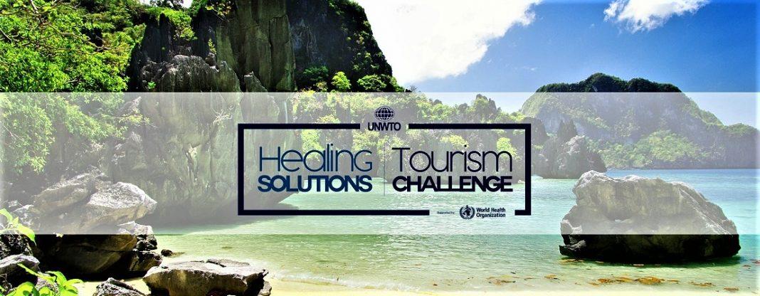 """La OMT abre concurso para presentar """"Soluciones para devolver la salud al turismo"""""""