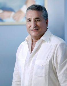 José Natalio Redondo