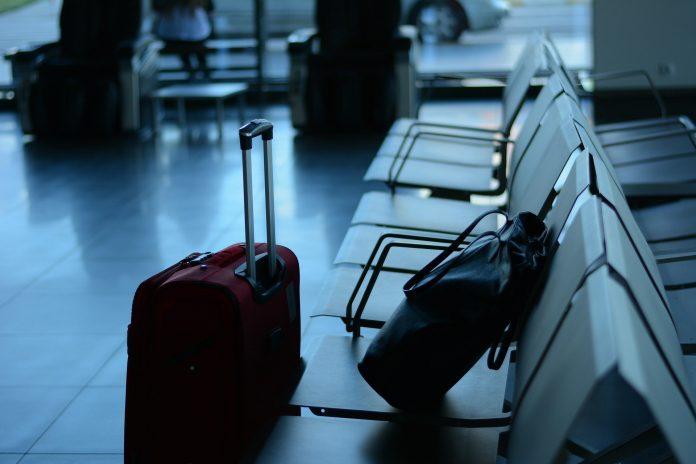Observa como son las restricciones de los destinos turísticos