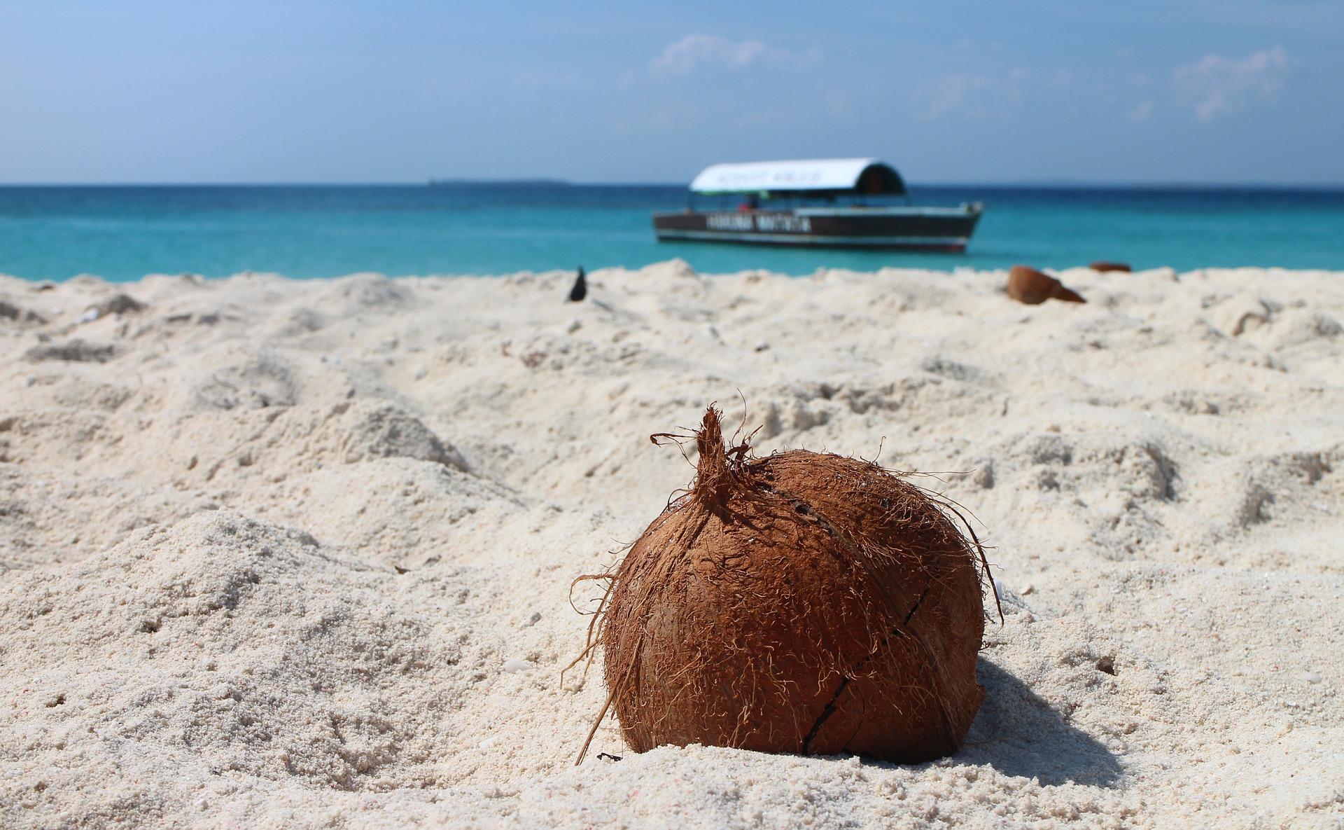 OMT Todos los destinos de turismo del mundo ya tienen restricciones a los viajeros