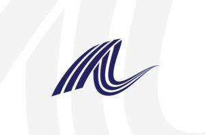Logo Asonahores