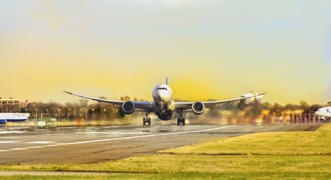 IATA suspende 76ª Reunión General Anual (AGM)