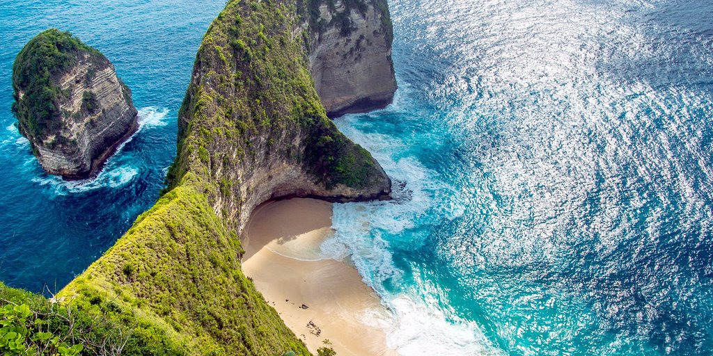 Bali, Indonesia, Travellers Choice