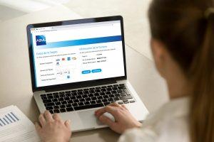 Banco Popular, DP World y Mastercar crean novedoso sistema para pagos digitales de empresas en los puertos del mundo