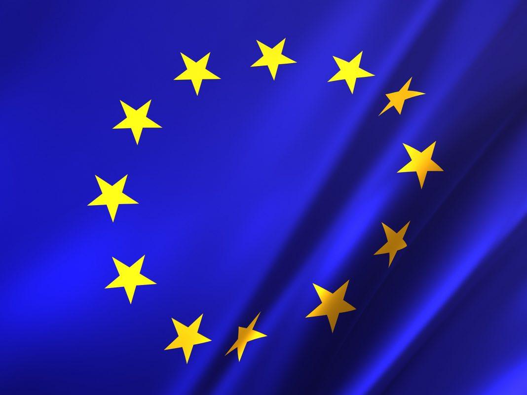 Europa traza directrices para que el turismo y el transporte reabran en la nueva normalidad impuesta por el Covid-19