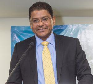 El Ministro de Turismo abre mañana los convesatorios virtuales de Adompretur