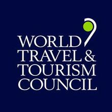 Viajes Seguros, la guía para el turismo del Consejo Mundial de Viajes y Turismo