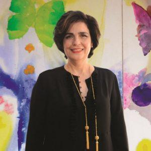 María Amalia Leon