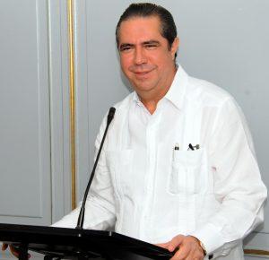Turismo y Covid-19: Hoteles dominicanos aplicarán riguroso protocolo de higienización