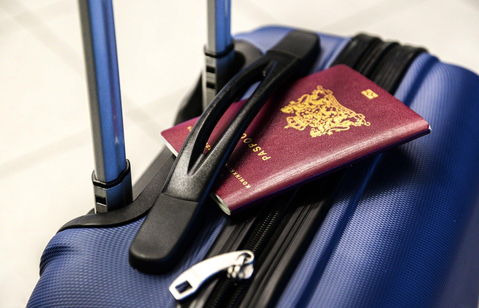 Ginebra, Suiza.- ¿Cómo serán los vuelos internacionales en el futuro? El debate se centra en cómo se podrán abordar vuelos internacionales con seguridad y a precios asequibles.