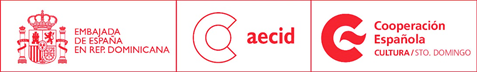 Agencia Española de Cooperación Internacional para el Desarrollo (AECI).