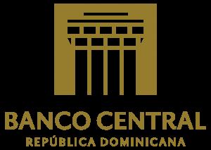 Logo del Banco Central RD