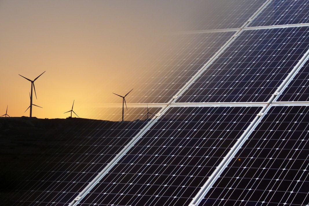CEPM expone proyectos energéticos que sustentan relanzamiento turismo