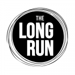 Logo The Long Run