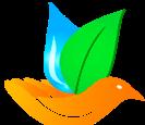 Logo Ministerio de Medioambiente