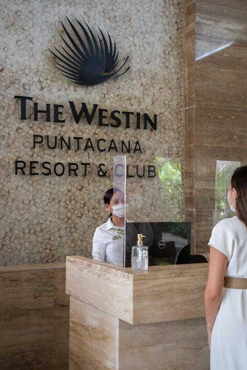 Puntacana Resort y Club listo para abrir el primero de julio con nuevos estándares de limpieza y seguridad