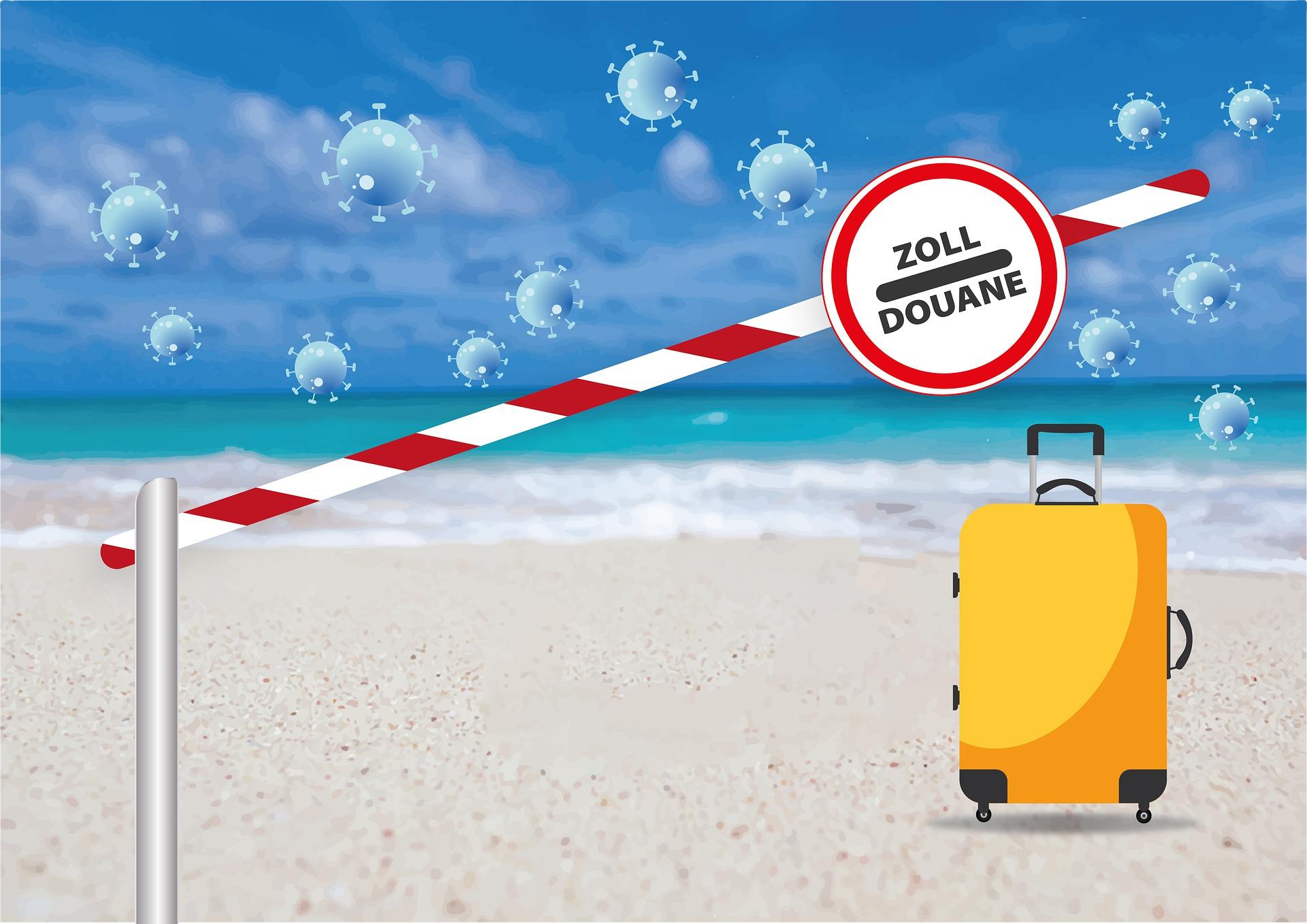 Conozca las nuevas medidas de la WTTC para reabrir los viajes y el turismo con seguridad
