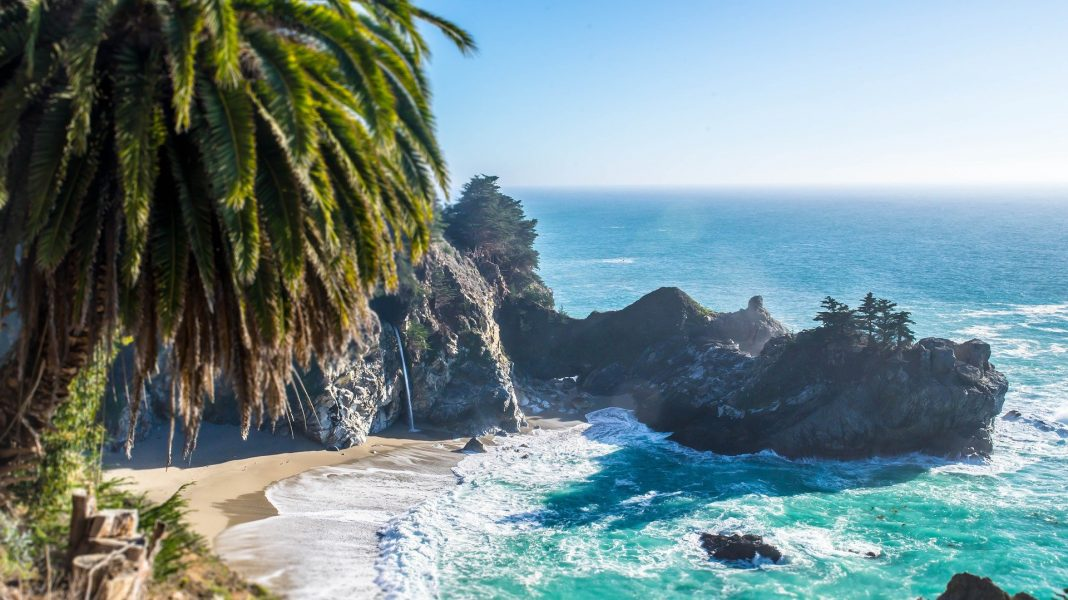 Por el desplome del turismo, países como la República Dominicana necesitan apoyo urgente