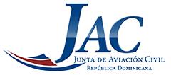 JUNTA AVIACIÓN CIVIL RD