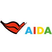 Carnival Corporation vuelve al mar con los cruceros Aida