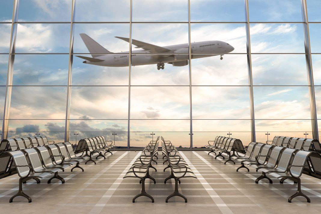 El grito del Consejo Mundial de Viajes y Turismo ante los anuncios de cierre de fronteras