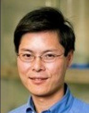 Dr. Michael Z. Lin