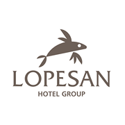 Lopesan Hotel Group