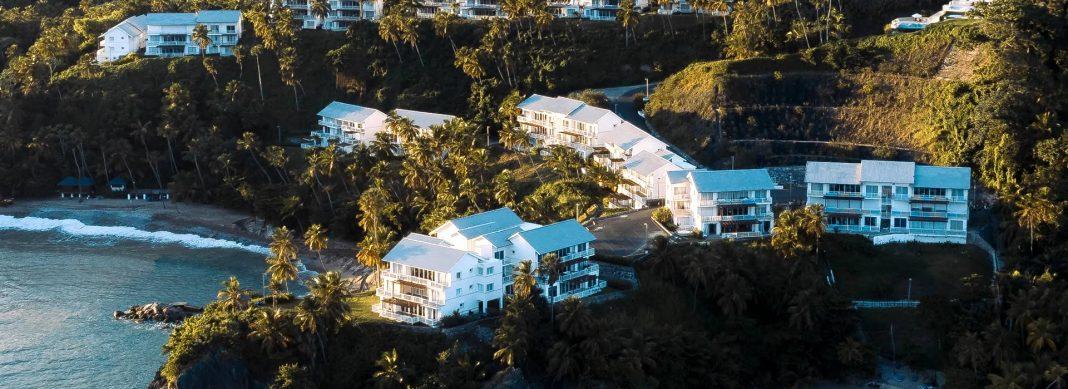 Xeliter abre sus propiedades turísticas motivando a los dominicanos a realizar turismo interno