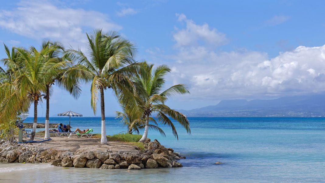 10 respuestas 10 respuestas para un viaje seguro y placentero a República Dominicana