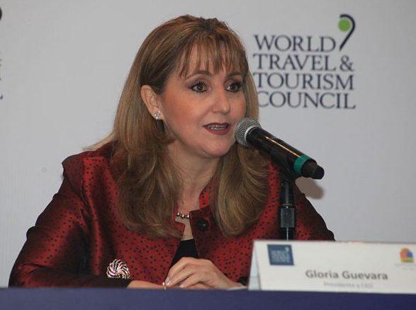 Los empleos que el turismo perderá en EEUU por el Covid-19