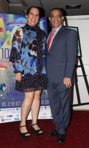 11 del Festival Internacional de Teatro para la Infancia y la Juventud (FITIJ ONLINE)