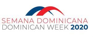 Semana Dominicana Amchamdr 2020