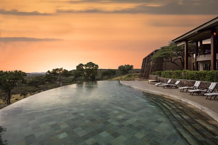 Meliá Hotels International, séptima compañía del mundo en gestión sostenible según el Wall Street Journal