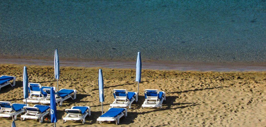 El Covid 19 ha provocado la caída del turismo mundial