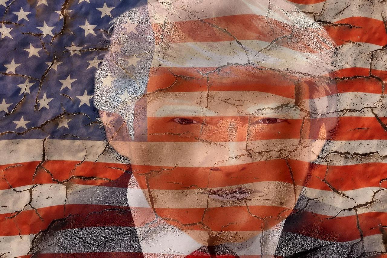 Cómo las elecciones de Estados Unidos determinarán la suerte del Acuerdo de París