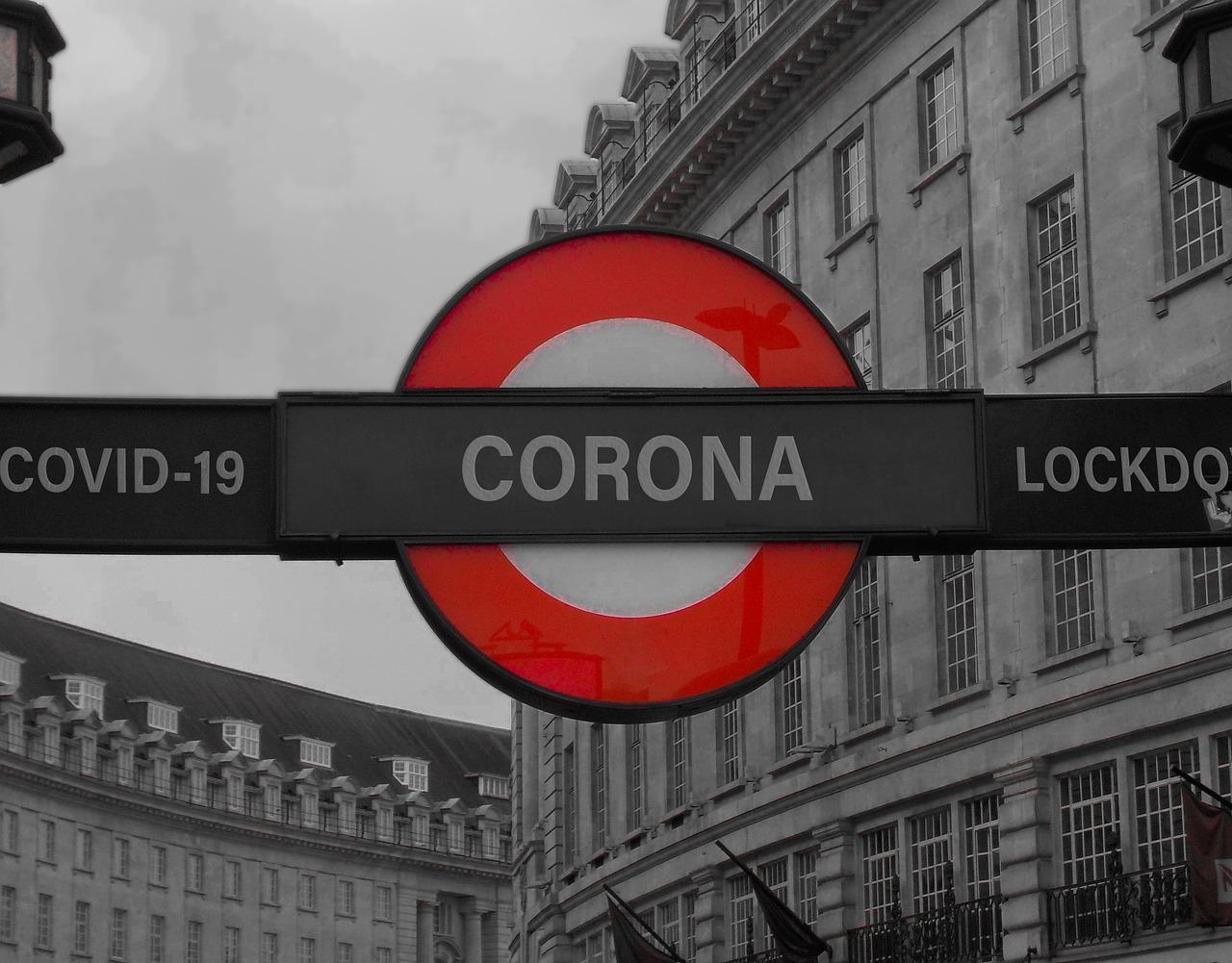 Londres reduce la cuarentena y el turismo lo recibe como un respiro
