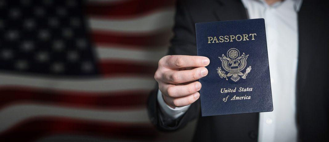 Lo que logrará el IATA Travel Pass contra la pandemia en las fronteras y aeropuertos