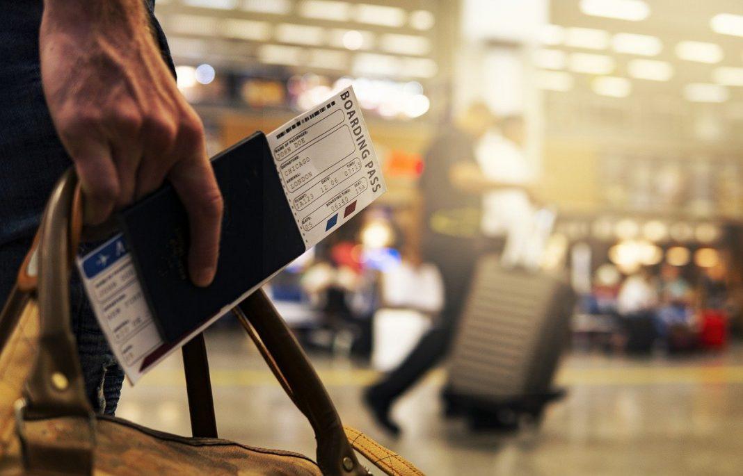 el-impacto-de-la-propuesta-de-viajes-de-negocios-de-72-horas-sin-cuarentena