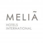 Logo Meliá Corporativo