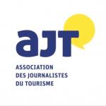 Logo de AJT 2