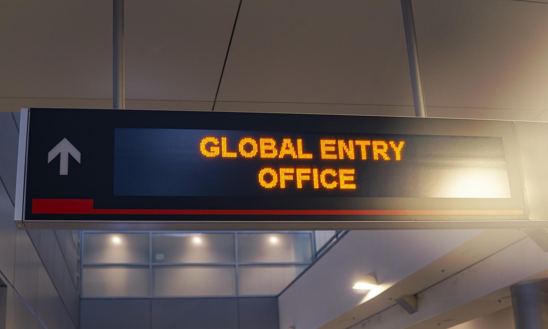 Lo que IATA propone para que los vacunados contra el Covid puedan viajar sin restricciones