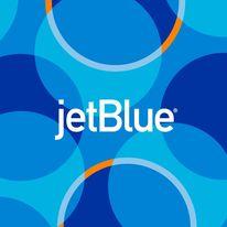Mira los cambios de JetBlue que prohíben equipaje e mano a los viajeros con boleto económico