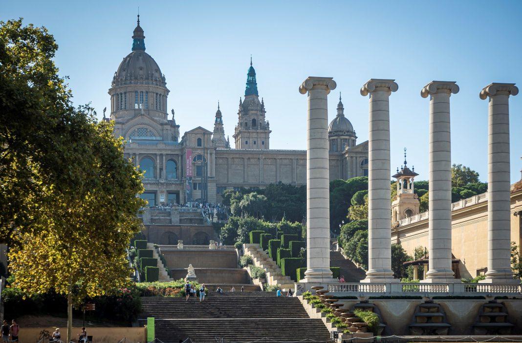 Nueve ciudades españolas crean el Consejo de Contenidos Turísticos