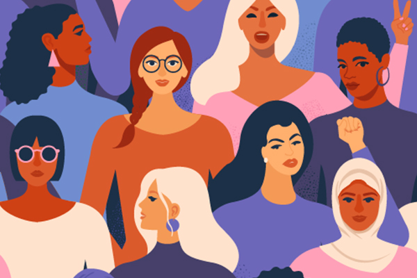 Una iniciativa especial para las mujeres en la Cumbre Global del WTTC de Cancún
