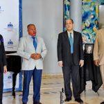 Ministerio de Cultura realiza homenaje póstumo al destacado tenor Henry Ely