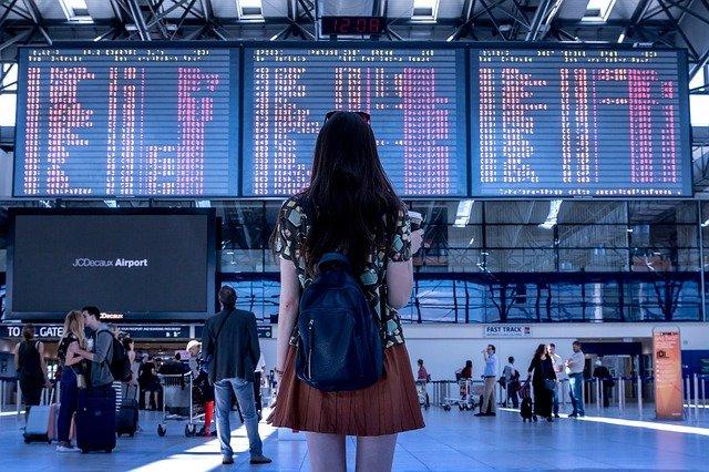 Lo que dicen del turismo las tendencias mundiales de viajes