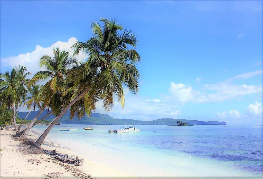 En turismo República Dominicana en racha ganadora - Vive Dominicana: vacaciones, hoteles, aventuras
